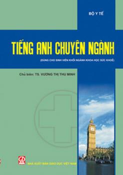 Download-giao-trinh-tieng-anh-chuyen-nganh-y-khoa-chat-luong-2