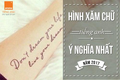 Hinh-xam-chu-tieng-anh-co-y-nghia-nhat-nam-2017