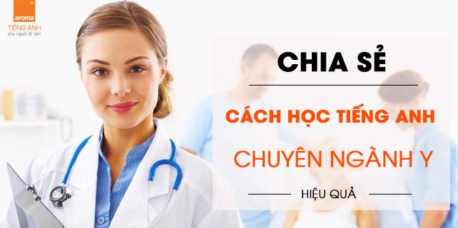 Chia-se-cach-hoc-tieng-anh-chuyen-nganh-y-hieu-qua-cho-nguoi-di-lam