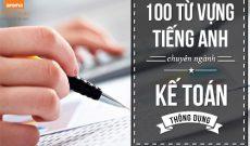 100-tu-vung-tieng-anh-chuyen-nganh-ke-toan-thong-dung