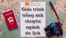 Gioi-thieu-giao-trinh-tieng-anh-chuyen-nganh-du-lich-oec-tourism