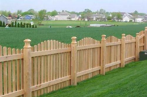 fence-hang-rao