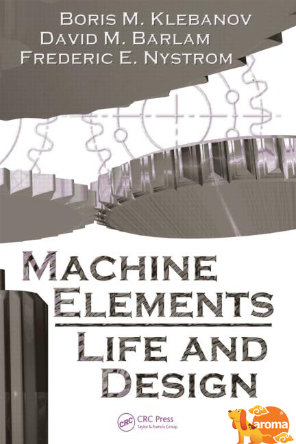 Dowload-Machine-Elements- Life-and-Design-tieng-anh- co-khi