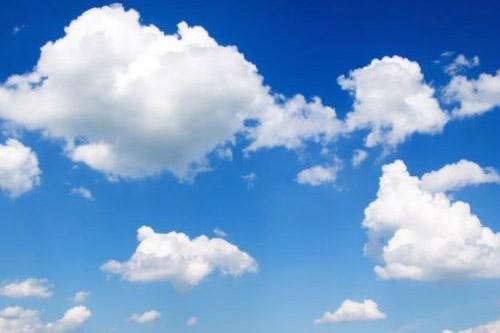 cloud-may