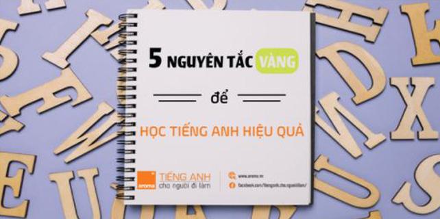 5-nguyen-tac-vang-giup-huong-dan-cach-hoc-tieng-anh-hieu-qua