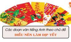 Cac-doan-van-tieng-anh-theo-chu-de-dieu-nen-lam-dip-tet