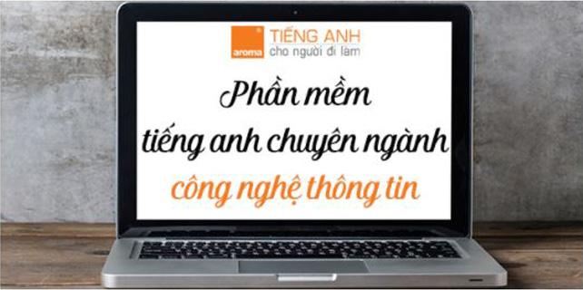 Top-3-phan-mem-tieng-anh-chuyen-nganh-cong-nghe-thong-tin
