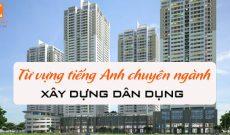 Tu-vung-tieng-anh-chuyen-nganh-xay-dung-dan-dung-kem-phien-am