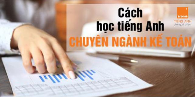 Cong-thuc-hoc-tieng-anh-chuyen-nganh-ke-toan-hieu-qua