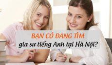 Ban-co-dang-tim-gia-su-tieng-anh-tai-ha-noi-cho-nguoi-di-lam