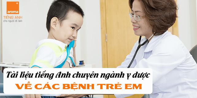 Tai-lieu-tieng-anh-chuyen-nganh-y-duoc-ve-cac-benh-tre-em