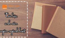 Download-tai-lieu-anh-van-chuyen-nganh-luat-hieu-qua