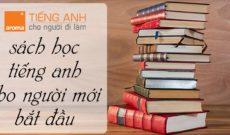 Download-mien-phi-4-bo-sach-hoc-tieng-anh-cho-nguoi-moi-bat-dau