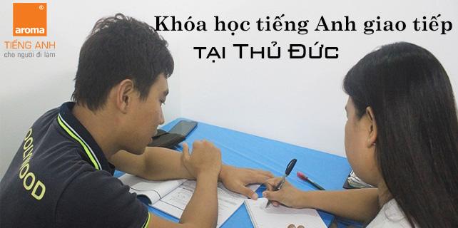 Khoa-hoc-tieng-anh-giao-tiep-tai-thu-duc-cho-nguoi-di-lam