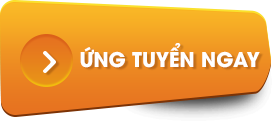 ungtuyenngay