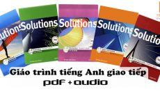Download-solutions-giao-trinh-tieng-anh-giao-tiep-pdf-audio
