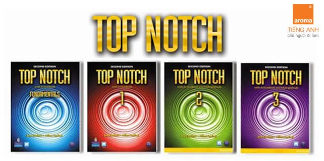 Download-tai-lieu-hoc-tieng-anh-cho-nguoi-mat-goc-top-notch-full-bo