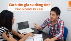 Huong-dan-cach-tim-gia-su-tieng-anh-cho-nguoi-di-lam-chuyen-nghiep