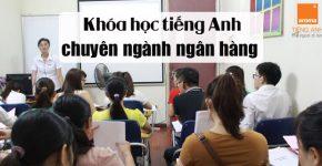 Dung-bo-lo-khoa-hoc-tieng-anh-chuyen-nganh-ngan-hang-tai-ha-noi