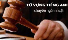 Tong-hop-nhung-tu-vung-tieng-anh-chuyen-nganh-luat-thong-dung