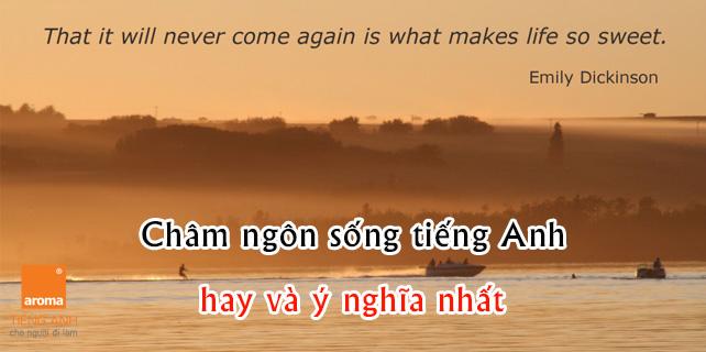 Cac-cau-cham-ngon-song-tieng-anh-hay-va-y-nghia-nhat