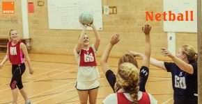 Viet-ve-so-thich-tieng-anh-mon-bong-luoi-netball