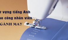 Tu-vung-tieng-anh-cho-cong-nhan-vien-nganh-may-voi-iklm