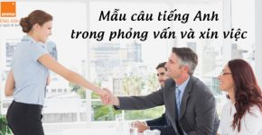Bo-mau-cau-tieng-anh-trong-phong-van-va-xin-viec-thong-dung