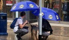hội thoại tiếng Anh về thời tiết