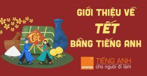 gioi-thieu-ve-tet-aroma-tieng-anh-cho-nguoi-di-lam